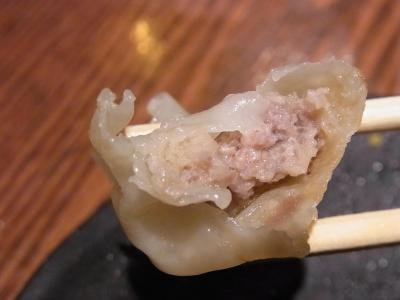博多道場 (35)