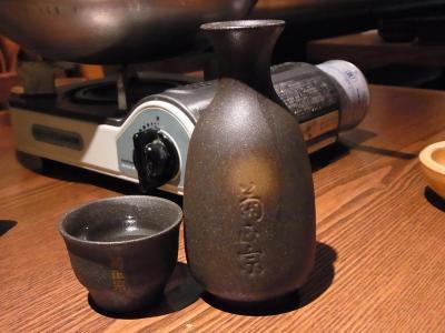 博多道場 (48)