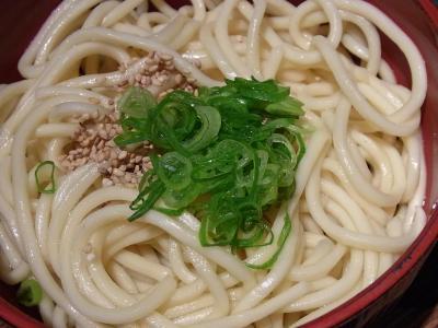 博多道場 (84)