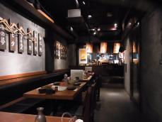 博多道場 (56)