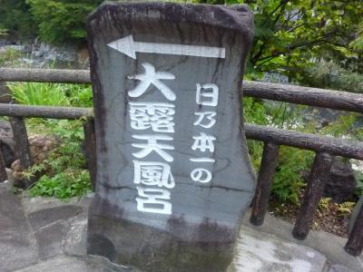 P1360688.jpg