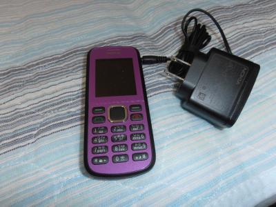 2011年8月タイ-スリランカ旅行タイ後半22日バンコクで買った携帯電話