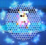 mozaiku4ka.jpg