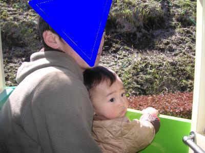 snap_harekumoday_201033105643.jpg