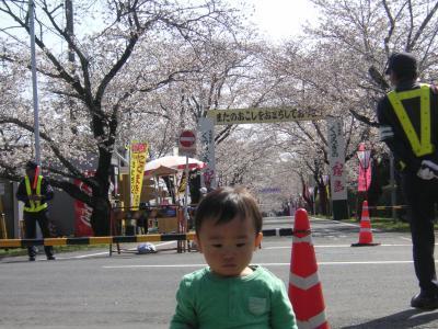 snap_harekumoday_20103311236.jpg