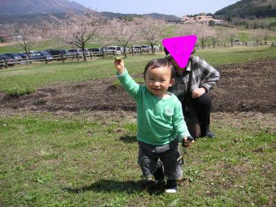 snap_harekumoday_201033112930.jpg