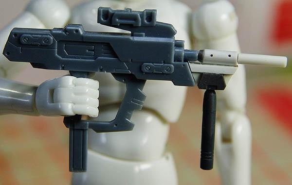 M99.jpg