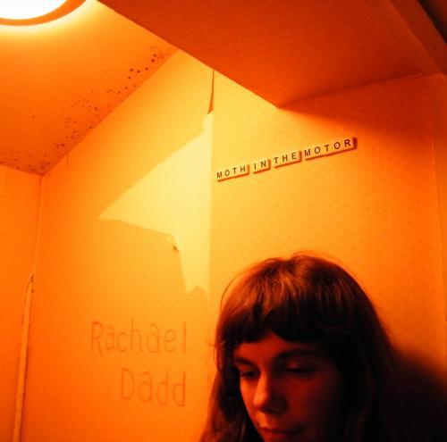 Rachael+Dadd_convert_20110428153203.jpeg
