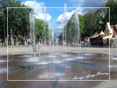 201307_kharkov_11.jpg
