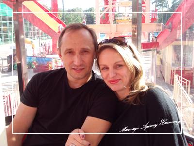 201307_kharkov_12.jpg