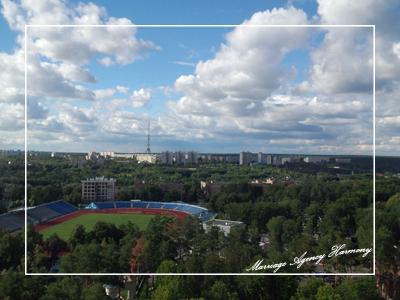 201307_kharkov_14.jpg
