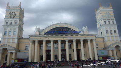 201307_kharkov_8.jpg