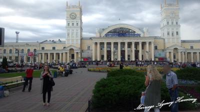 201307_kharkov_9.jpg