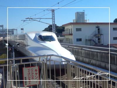20130927_meet_1.jpg