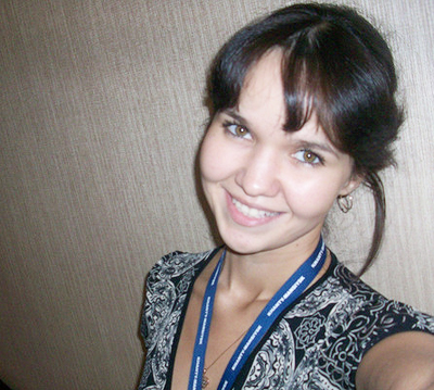 Aleksandra2501_20120212154129.jpg