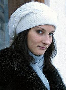 Anastasia2401_20110717173211.jpg