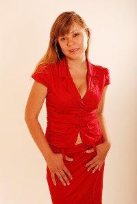 Anastasia2402_20110623165514.jpg