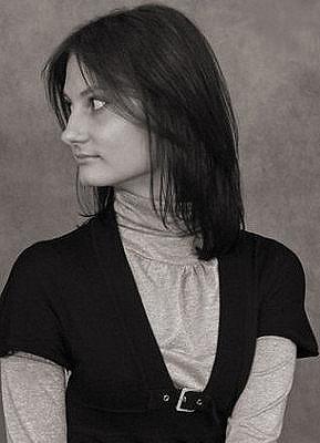 Anastasia2402_20110717173211.jpg