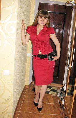 Anastasia2403_20110623165514.jpg