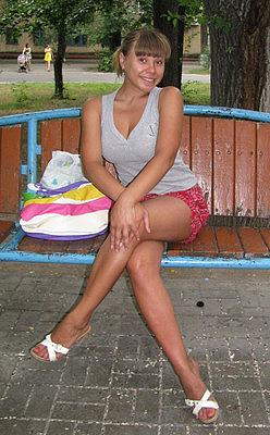 Anastasia2404_20110623165513.jpg