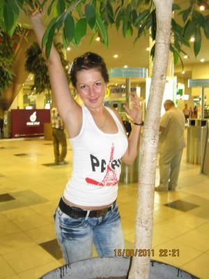 Anastasia2501_20120228151606.jpg