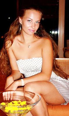 Anastasia2502_20110708141210.jpg