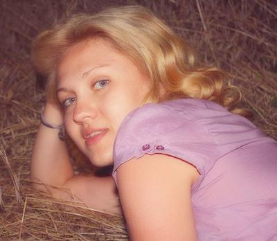 Anastasia2502_20110814141248.jpg