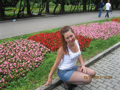 Anastasia2502_20120228151606.jpg