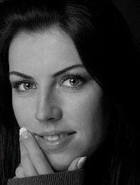 Anastasia2803_20110810165201.jpg