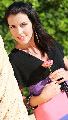 Anastasia2804_20110810165201.jpg
