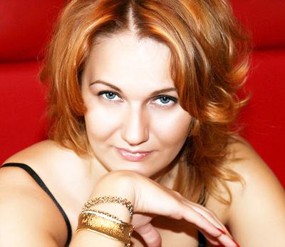 Anastasia3201_20120216140914.jpg