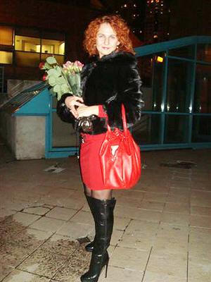 Anastasia3202_20120216140914.jpg