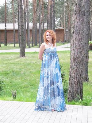 Anastasia3204_20120216140914.jpg
