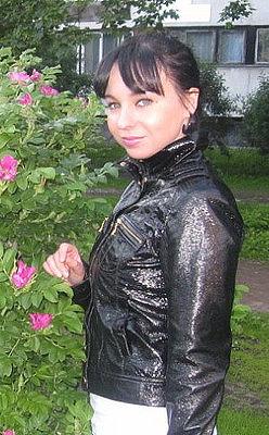 Angelina2403_20110721194351.jpg