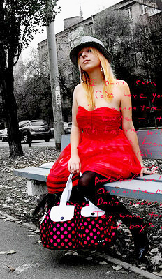 Anna2205_20110810164311.jpg