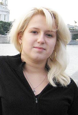 Anna2405_20110813135643.jpg