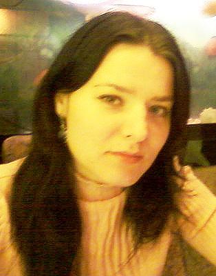 Anna2502_20120208161353.jpg