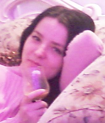 Anna2503_20120208161353.jpg