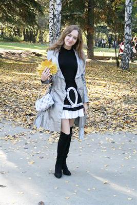 Anna2903_20120213141201.jpg
