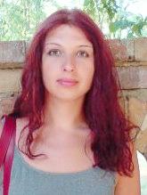 Anna3001_20120205215931.jpg