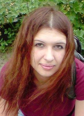 Anna3002_20120205215931.jpg