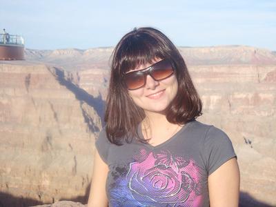 Anna3102_20110824174238.jpg