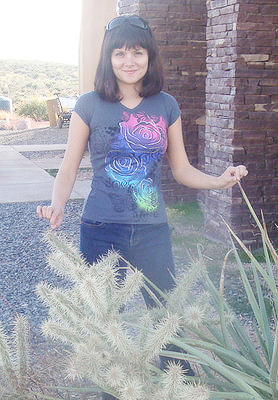 Anna3104_20110824174238.jpg