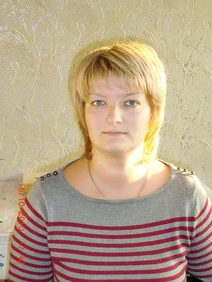 Anna3201_20110815124731.jpg
