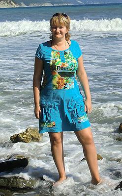 Anna3205_20110815124731.jpg
