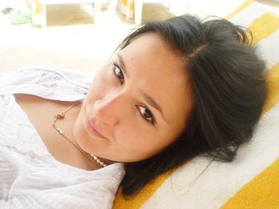 AnnaFrunze2503.jpg
