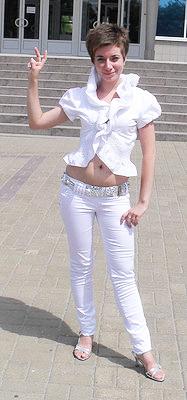 Daria2302_20110802170300.jpg
