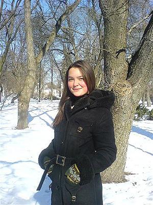 Ekaterina2304_20110710170853.jpg