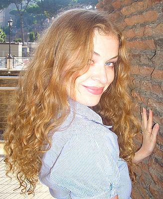 Ekaterina3103_20120302142314.jpg