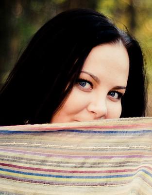 EkaterinaFedorova2503.jpg